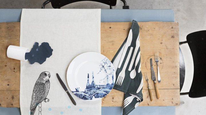 gedekte-tafel-designfabrix