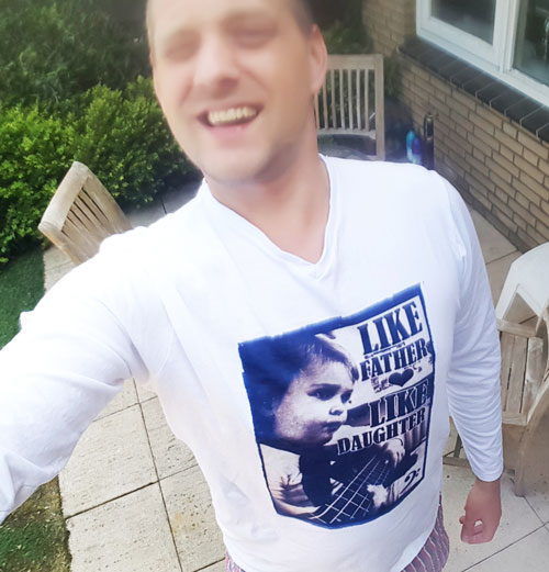 nathan-shirt-inkodye.jpg